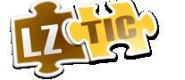 LzTic
